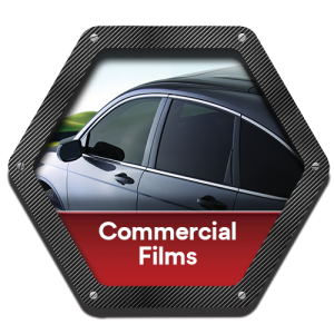 3M Commercial Films