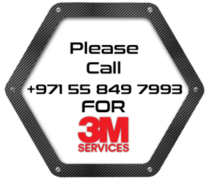 3M-Services-Contact-Person