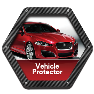 3M Vehicle Protector