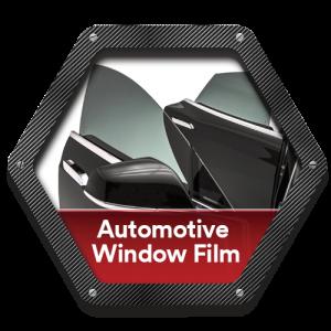 3M Automotive Window Films