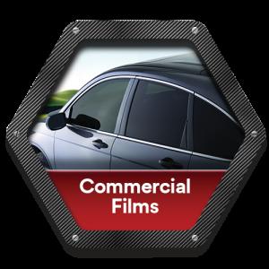 3M Commercial Films
