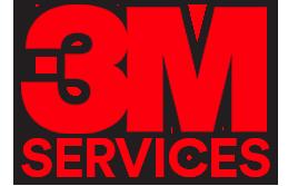 3M Services